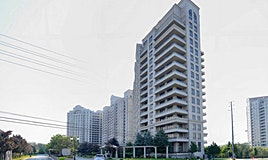 303-9245 N Jane Street, Vaughan, ON, L6A 1H7