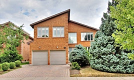 114 Rodeo Drive, Vaughan, ON, L4J 4Y2