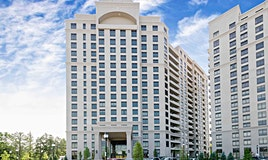 303-9255 Jane Street, Vaughan, ON, L6A 0K1