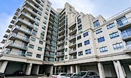 1103-7730 Kipling Avenue, Vaughan, ON, L4L 1Y9