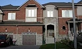 26 Gauguin Avenue, Vaughan, ON, L4J 9J7