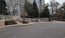 312-745 New Westminster Drive, Vaughan, ON, L4J 8J9