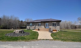 2235 N Concession 10 Road, Alfred, ON, L0K 1A0