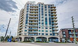 501-7730 Kipling Avenue, Vaughan, ON, L4L 1Y9