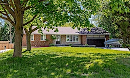 89 Howard Road, Newmarket, ON, L3Y 3G6