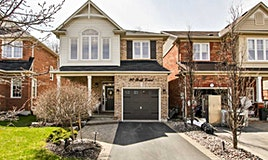 20 Brill Court, Whitchurch-Stouffville, ON, L4A 0P6