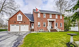 755 Churchill Lane, Georgina, ON, L0E 1S0