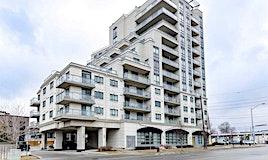 803-7730 Kipling Avenue, Vaughan, ON, L4L 1L9
