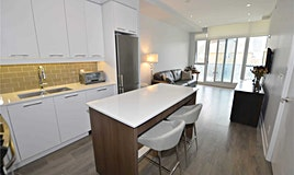 240-9471 Yonge Street, Richmond Hill, ON, L4C 1V4