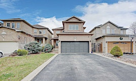 100 Princeton Gate, Vaughan, ON, L6A 2S7