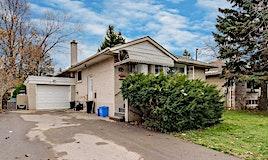 19 S Beaverton Road, Richmond Hill, ON, L4C 2H5