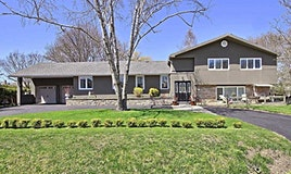 78 Morton Avenue, East Gwillimbury, ON, L0G 1V0
