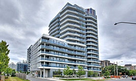 332-9471 Yonge Street, Richmond Hill, ON, L4C 1V4