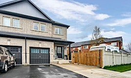 215 Canada Drive, Vaughan, ON, L4H 0K2