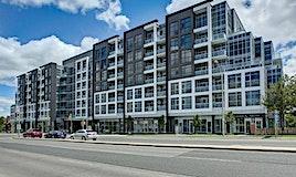 212-8763 Bayview Avenue, Richmond Hill, ON, L4B 3V1