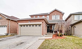 39 Sicilia Street, Vaughan, ON, L4H 1G3