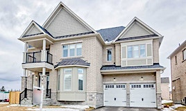 6 Spofford Drive, Whitchurch-Stouffville, ON, L4A 4R1