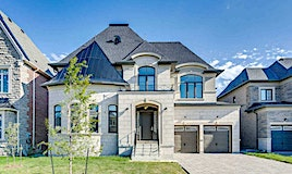 15 Rolling Green Court, Vaughan, ON, L4H 4K7