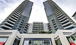 406-7171 Yonge Street, Vaughan, ON, L3T 0C5