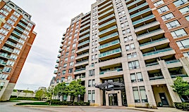 216-350 Red Maple Road, Richmond Hill, ON, L4C 0T5