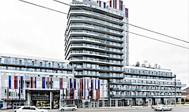 224-9471 Yonge Street, Richmond Hill, ON, L4C 0Z5