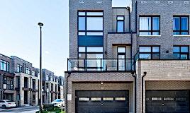 42 Benoit Street, Vaughan, ON, L4H 4R7
