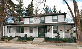 117 Clarence Street, Vaughan, ON, L4L 1L4