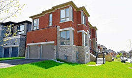 44 Leary Crescent, Richmond Hill, ON, L4S 0A5