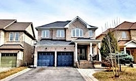 75 Redmond Drive, Vaughan, ON, L4J 0B5