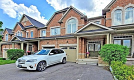 140 Southdown Avenue, Vaughan, ON, L6A 4N7