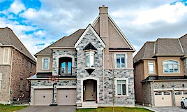 346 Farrell Road, Vaughan, ON, L6A 4W9