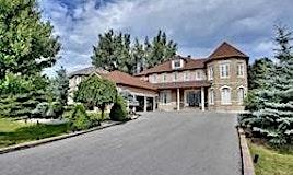 15 Jacinta Court, Richmond Hill, ON, L4E 3J1