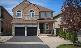 44 Ivy Glen Drive, Vaughan, ON, L6A 0P3
