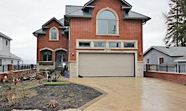 283 Beach Road, Innisfil, ON, L0L 1R0