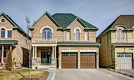 17 Lady Karen Crescent, Vaughan, ON, L6A 0X4