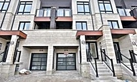 218 Golden Tr, Vaughan, ON, L6A 4J5