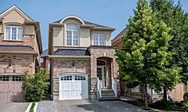 71 Robert Green Crescent, Vaughan, ON, L6A 4A9