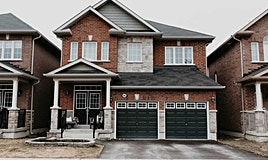 66 Scotia Road, Georgina, ON, L0E 1R0