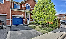 37-8 Townwood Drive, Richmond Hill, ON, L4E 4Y3