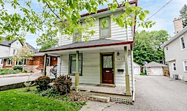 345 Botsford Street, Newmarket, ON, L3Y 1S7