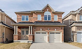 50 Bramsey Street, Georgina, ON, L0E 1R0