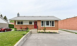 14 Mary Street, Aurora, ON, L4G 1G2