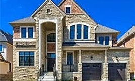 8 Sir Henry Court, King, ON, L7B 1A4