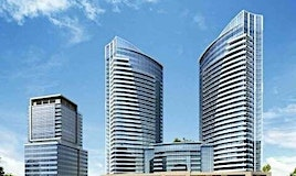 1222-7161 Yonge Street, Vaughan, ON, L3T 1L3