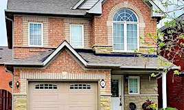66 Goyo Gate, Vaughan, ON, L6A 3T3