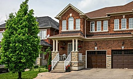 309 Golden Orchard Road, Vaughan, ON, L6A 0N5