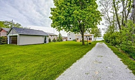 10 Burnie Road, Georgina, ON, L0E 1N0