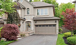 20 Napa Hill Court, Vaughan, ON, L4J 8S1