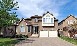 28 Redford Place, Vaughan, ON, L4J 7S8