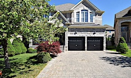 245 Golden Forest Road, Vaughan, ON, L6A 0S8